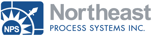 Northeast Process Systems Inc. Logo