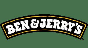 ben-jerry
