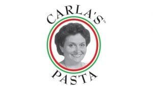 carlas-pasta-logo