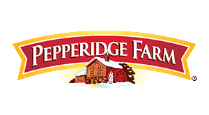 pepperidge-farm-logo