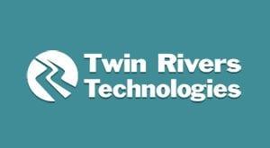 twin-rivers