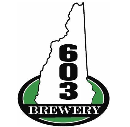 603Brewery