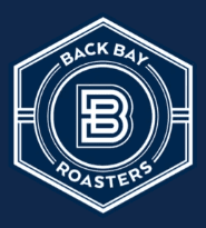 BackBayRoasters