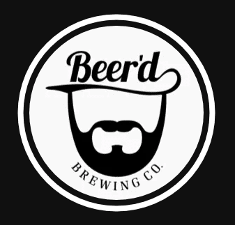 Beer'dBrewing