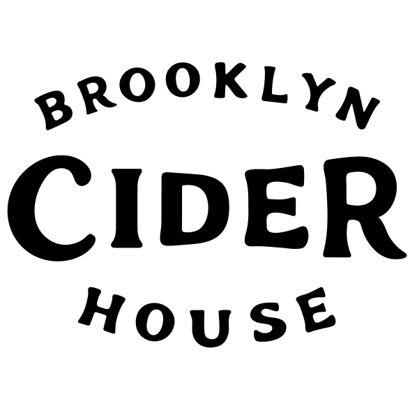 BrooklynCiderHouse