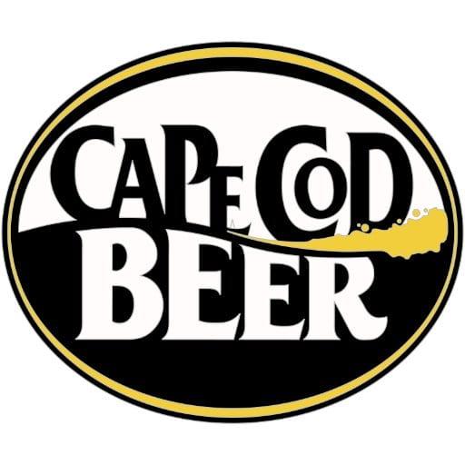 CapeCodBeer