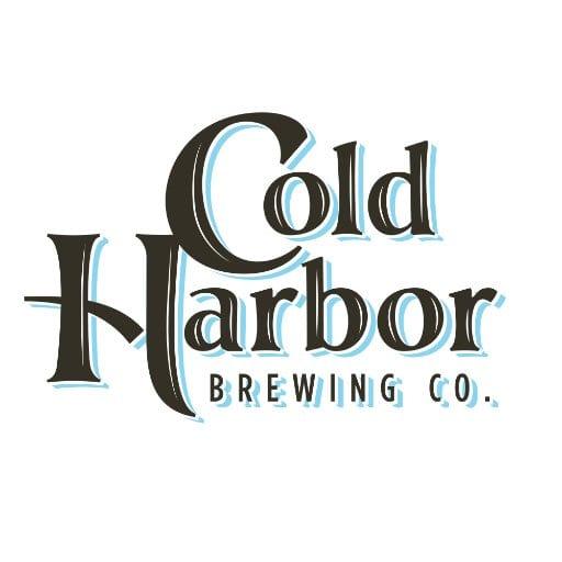 ColdHarbor