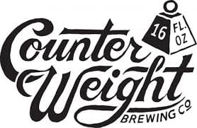 CounterweightBrewing