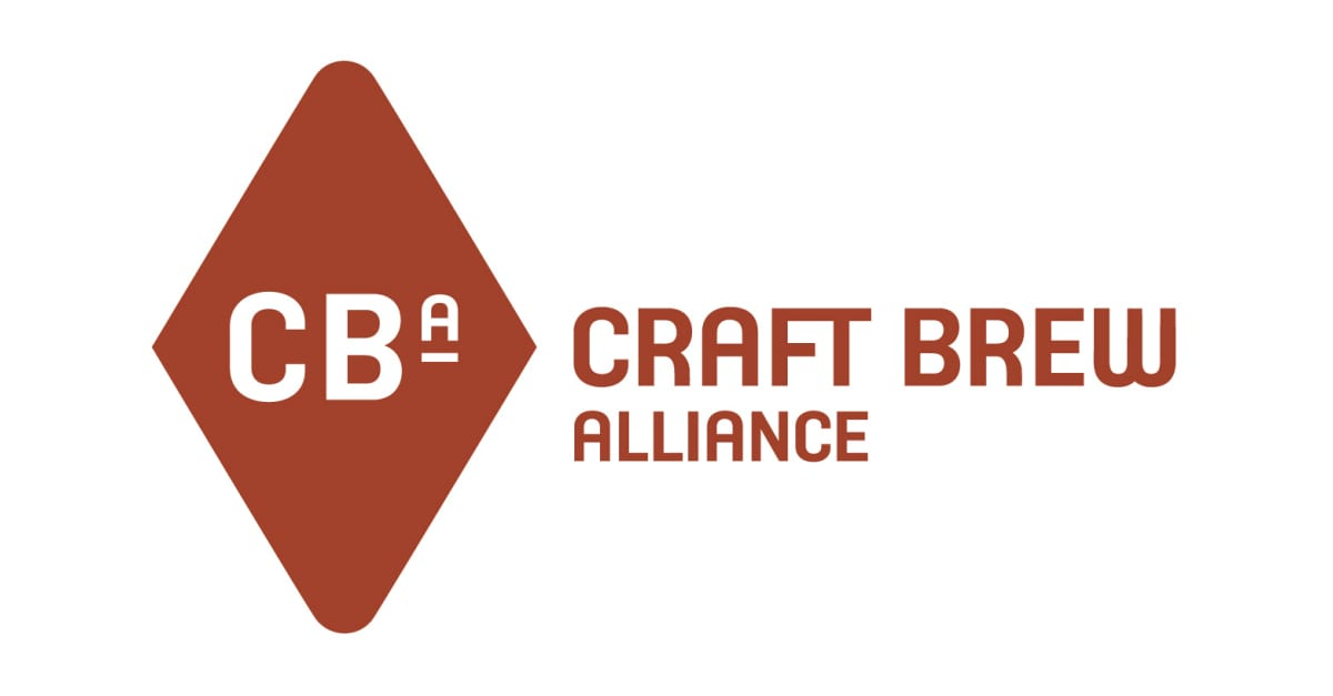 CraftBrewAlliance