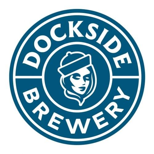 DocksideBrewery