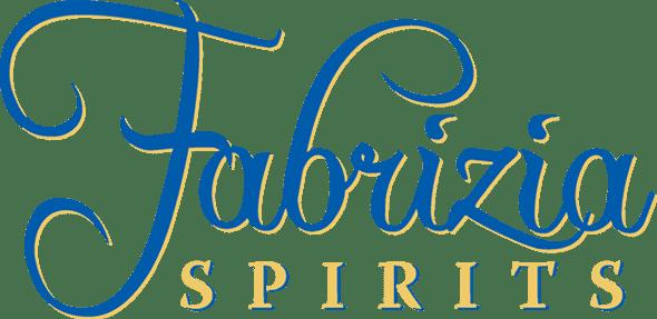 FabriziaSpirits