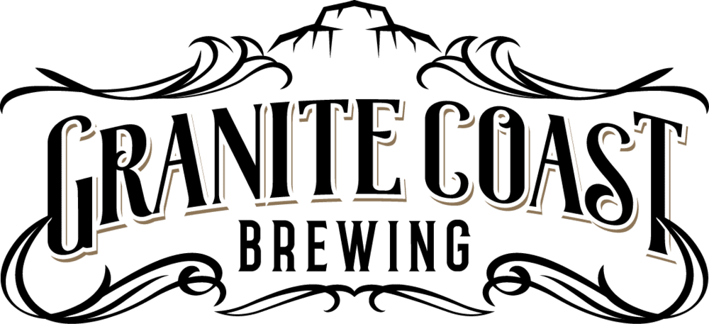 GraniteCoastBrewing