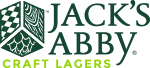 JacksAbbyBrewing