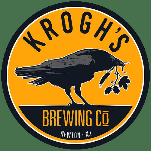 KroghsBrewing