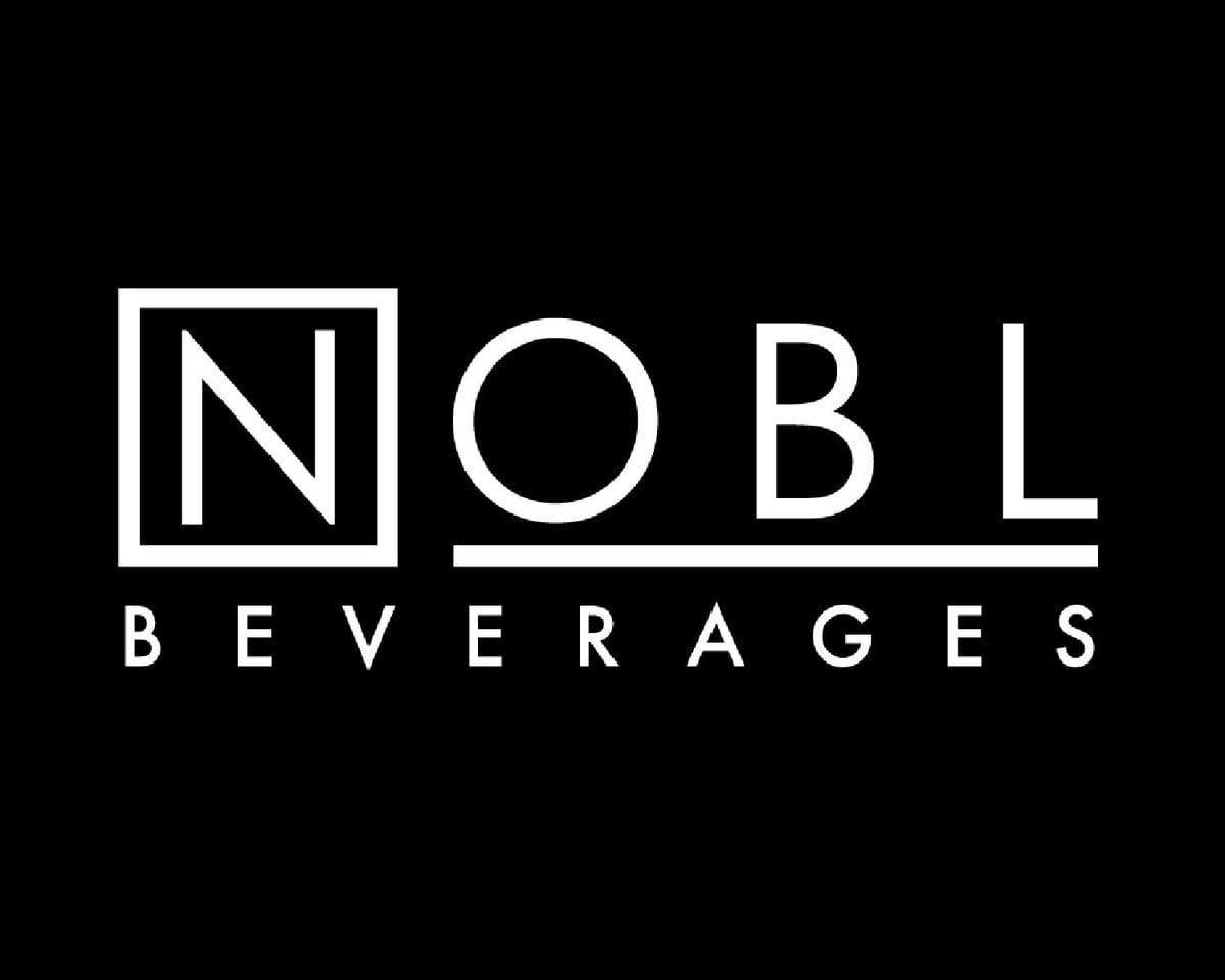 NOBLBeverages