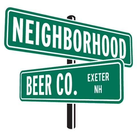 NeighborhoodBeerCompany