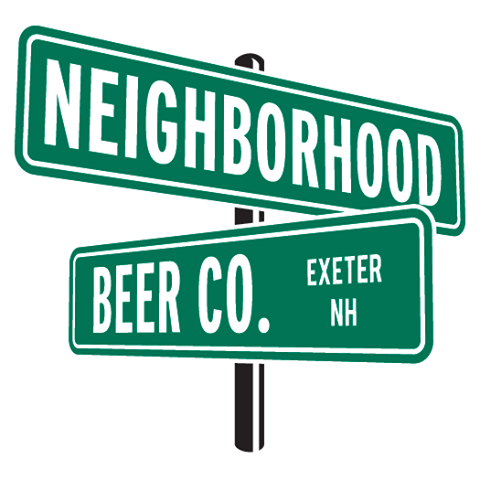 NeighborhoodBeerCompany