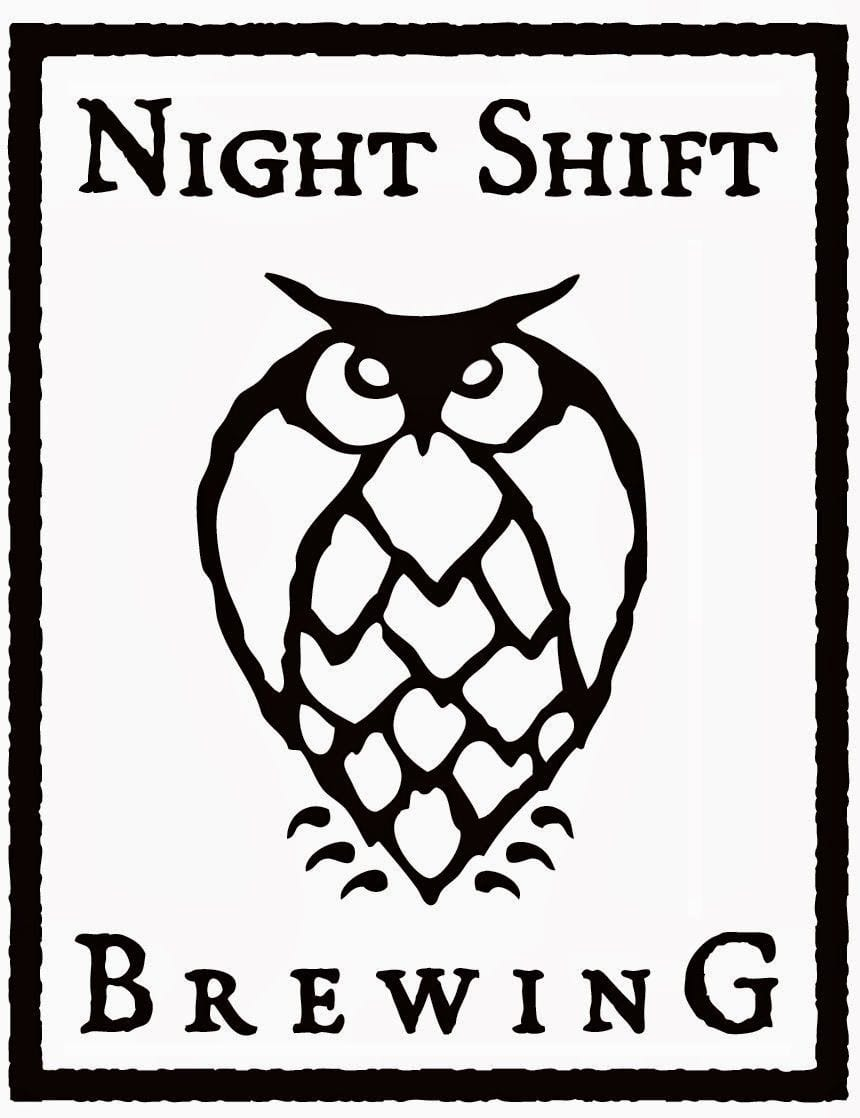 NightShiftBrewing