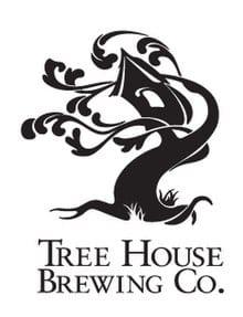 TreeHouseBrewery