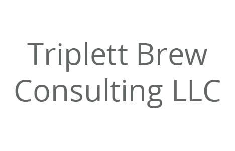 Triplett Brew Consulting LLC