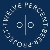 TwelvePercentBeerProject