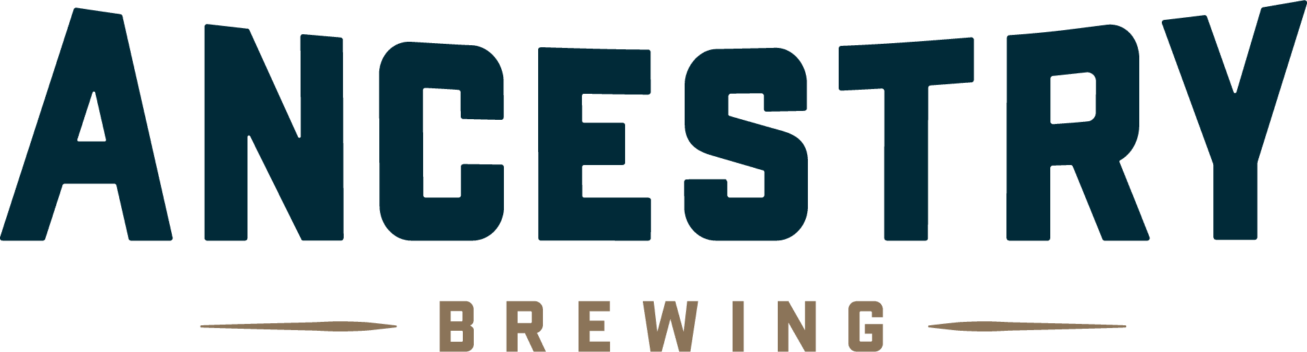 ancestry-brewing